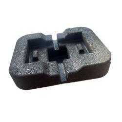 600 мм до 1000мм промышленных резиновый амортизатор