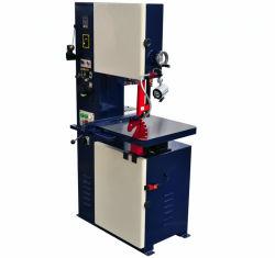 Vb610 Machine Van uitstekende kwaliteit van de Lintzaag van de Lintzaag van het Metaal De Houten Zagende Scherpe Verticale