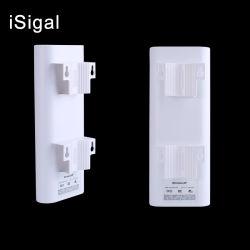 apparecchiatura di trasmissione di Ap 200MW T200/Wireless della radio 5.8g/rete wireless esterne