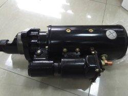 Двигатель на лодке Cummins Nt855-C280 стартера