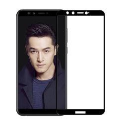 2.5D de Film van het gehard glas voor Huawei Eer 9 de Mobiele Film van de Bescherming van het Scherm van de Telefoon Lite 9h Explosiebestendige Geharde Film