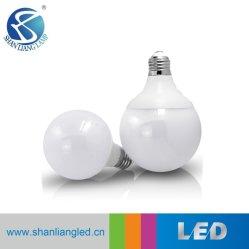 Aluminium+Plastic E27 G120 15W LED globale Birne der Birnen-E27 LED