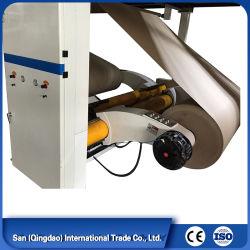 Les fournisseurs chinois papier économique Honeycomb machines de base
