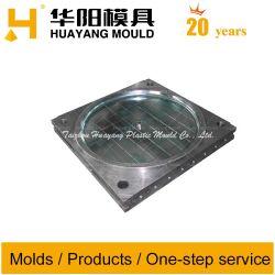 Пластиковый круглый стол системы впрыска пресс-формы (HY058)