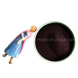 Agente de auxiliares têxteis Indigo pigmento denim azul