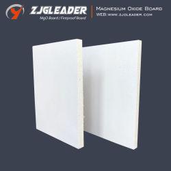 MGO 보드 회색 MGO 보드 블루 마그네슘 보드 Magnesia Board Magnesium Sulphate Board
