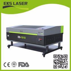 1600*1000mm nouvelle faucheuse laser CO2 et la Gravure Sculpture en cuir de la machine