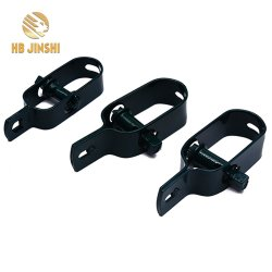 PVC Coated Wire Tensioner 또는 Strainer/Wire Puller