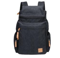 عادة أصليّة رياضة [توت بغ] [منس] رمز حقيبة سفر حقيبة [دوفّل] حمولة ظهريّة