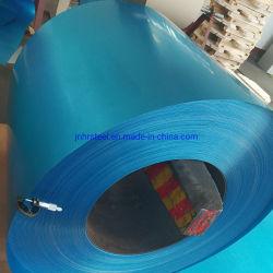 Die beschichtete Farbe galvanisierte Stahlring PPGI und Galvalume-Rolle