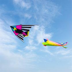 [فكتوري بريس] ملعب مزح صناعة يدويّة لعبة رياضة قوة ريح طائر ورقيّ