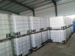 Qingdao Hiseachem-Isopropyl Álcool (IPA) 99%