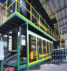 Факел на/Самоклеющиеся /горелкой применяется/битуминозных/Sbs/APP/Водонепроницаемые/асфальт/ гидроизоляции/битума мембраны машины для строительства/ строительных материалов