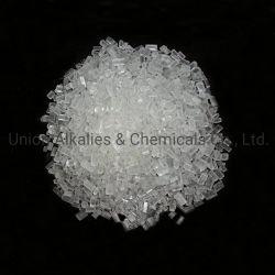 Tiossulfato de sódio roupas 99% para tingimento de fibras têxteis Chemical