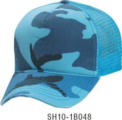 Custom Camo 6 панелей Snapback Red Hat бейсбола винты с военной армии бейсбола винты с головкой