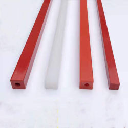 Polaire 137 Scherpe Stok van uitstekende kwaliteit 4.5X10X1380mm