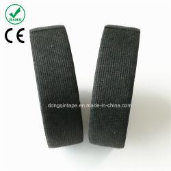 Band van de Vacht van de Uitrusting van de Draad van de Band van de kabel de Bindende Automobiel voor AutoGebruik