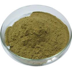 De alta calidad de suministro de un 40% de extracto de la hoja de olivo Hydroxytyrosol