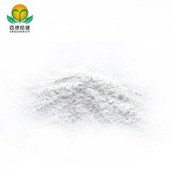 Estratto organico di vendita caldo cascer di Stevia dell'OEM Halal del Amazon
