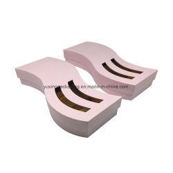 수제 캔디 선물 포장 맞춤 초콜릿 상자