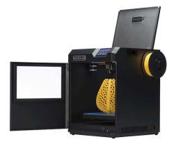 크기 인쇄를 가진 기계 탁상용 3D 인쇄 기계를 인쇄하는 디지털 Fdm 빠른 3D: 개인과 산업을%s 150*150*150mm