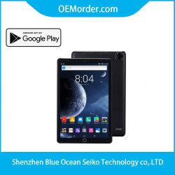Newest 10.1 pouces de l'Octa core 4G LTE Tablet PC d'appels téléphoniques