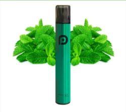 Высокое качество хорошего вкуса США популярной шикарный плюс XL E-сигареты Vape пера