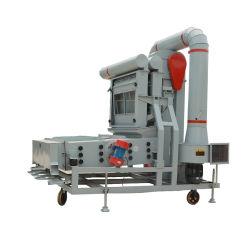 Limpieza y la clasificación de granos máquina 5xzc-5bxm