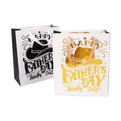 Bsci Disney Groothandel Goedkoop Logo Bedrukt Winkelen Cadeaupapier Tassen