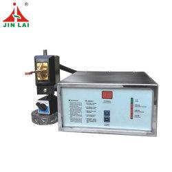 Медные трубы высокой частоты 3Квт индукционный высокотемпературной пайки