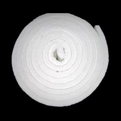 1260 La fibra soluble Bio una manta de fibra de cerámica refractaria mantas