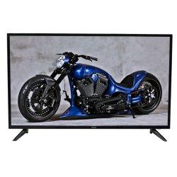 39 Polegadas Android Acessível Smart 1080P TV LED e LCD Displayer para Hotel