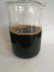 Extracto de algas marinhas Enzymolysis biológica de Fertilizante Líquido