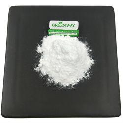 Suministro de fabricante de aditivo alimentario azúcar Edulcorante Natural Orgánico Productos CAS 87-99-0 Precio a granel en polvo con xilitol