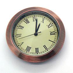 Antiek Alle Maten Fine Timepiece Art Klokken En Horloges