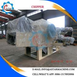 中国製販売のための産業使用されたPtoの木製の砕木機