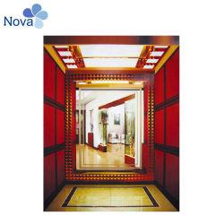 Ascensore passeggeri, ascensori completi e ricambi per ascensori