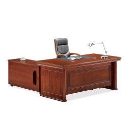 مكتب حديث على شكل حرف L مكتب ذو أسعار جيدة بأسعار رائعة أثاث طاولة