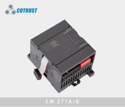 Cotrust Em: RN277A/Em: RN277b Dp Slave станции модуля контроллера Power Logic Siemens совместимый с программируемым логическим контроллером