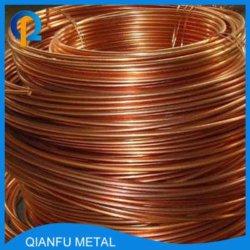 Qualidade elevada desperdícios de fios de cobre resistente à abrasão e resistentes à corrosão desperdícios de fios de cobre fonte