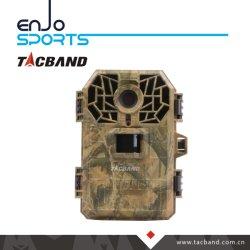 12MP 1080P RoHS FCC Ce IR HD IP66 для использования вне помещений Trail камера для оленей охота