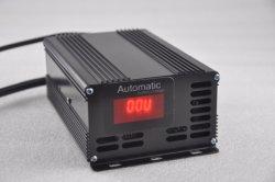 Ultipower 12V 15un balai électrique Chargeur de batterie intelligente