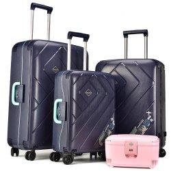 جديدة [بّ] حقيبة من [بوبول] مصنع