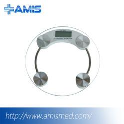 Баланс личные электронные весы (AM-2002A1)