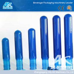 Frasco de plástico Prefroms garrafa PET Prefrom 5 Galão Prefrom 20L a preforma 20L de moldes de preformas 750g Prefrom