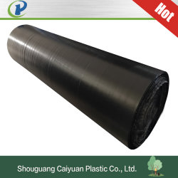 Tarpaulins/PP Woven Fabric 또는 정원 Products를 위한 농업 Products PP Plastic 위드 Barrier Landscape Fabric 위드 Control Mat