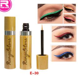 El bambú Liquid Eyeshadow ambiental