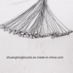 자전거 (9587)를 위한 자전거 손 통제 브레이크 케이블