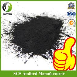 Diseccante attivo del carbonio del deodorante del frigorifero del carbone per deodorizzare