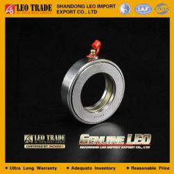 Cuscinetto F2000 di pressione di Leo600050A Shaanxi F2000 329210/06.32819.0017